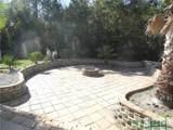175 Old Pond Circle - Photo 28