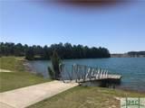175 Old Pond Circle - Photo 31