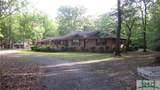 649 Bethany Road - Photo 1