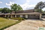 13345 Chesterfield Drive - Photo 1