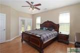 639 Nease Road - Photo 21