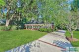 50 Windsong Drive - Photo 46