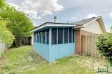 9 Cobbler Court - Photo 29