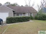 106 Forest Ridge Drive - Photo 1