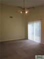 106 Forest Ridge Drive - Photo 3