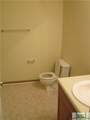 106 Forest Ridge Drive - Photo 7