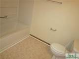 106 Forest Ridge Drive - Photo 8