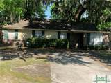 9303 Dunwoody Drive - Photo 1
