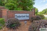119 Timberland Gap Road - Photo 36