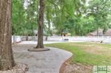 183 Royal Oak Drive - Photo 6