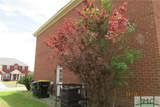105 Redrock Court - Photo 3