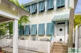 1813 Butler Avenue - Photo 42