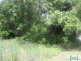 3125 Ogeechee Road - Photo 1