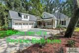 504 Linkside Lake Drive - Photo 1