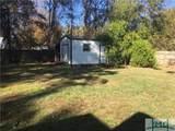 67 Oak Side Court - Photo 2