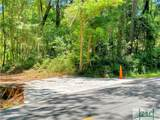 2096 Grove Point Road - Photo 1