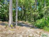 2096 Grove Point Road - Photo 13