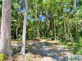 2096 Grove Point Road - Photo 14