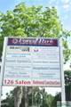 6815 Forest Park Drive - Photo 1