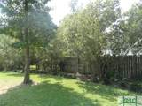 186 Sterling Woods Drive - Photo 26