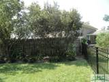 186 Sterling Woods Drive - Photo 27
