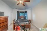 845 Hyacinth Circle - Photo 17