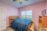 845 Hyacinth Circle - Photo 24