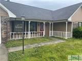906 Linwood Circle - Photo 1