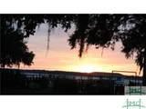 1214 Wilmington Island Road - Photo 26
