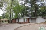 12411 Deerfield Road - Photo 1