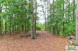 120 Ruby Trail - Photo 42