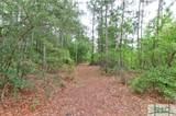 120 Ruby Trail - Photo 43
