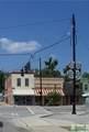 18 Main Street - Photo 1