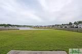 104 Lake Shore Boulevard - Photo 43