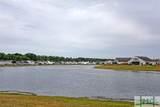 104 Lake Shore Boulevard - Photo 44