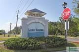 104 Lake Shore Boulevard - Photo 47