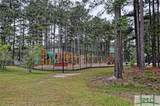 142 Arbor Village Drive - Photo 31