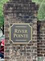 104 River Pointe Drive - Photo 28