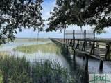 10 Halfmoon River Court - Photo 48