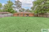 109 Westminister Drive - Photo 20