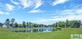 256 Timberland Circle - Photo 47