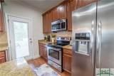 422 Sunbury Drive - Photo 10