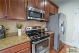 422 Sunbury Drive - Photo 11