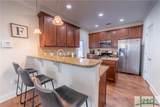 422 Sunbury Drive - Photo 13