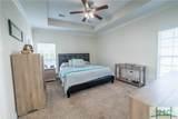 422 Sunbury Drive - Photo 19