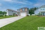 422 Sunbury Drive - Photo 2