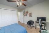 422 Sunbury Drive - Photo 27