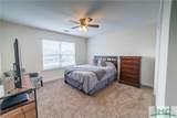 422 Sunbury Drive - Photo 30