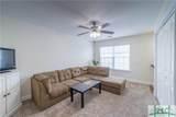 422 Sunbury Drive - Photo 32