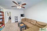 422 Sunbury Drive - Photo 33
